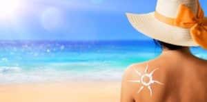 crème-solaire-produit-sain-5