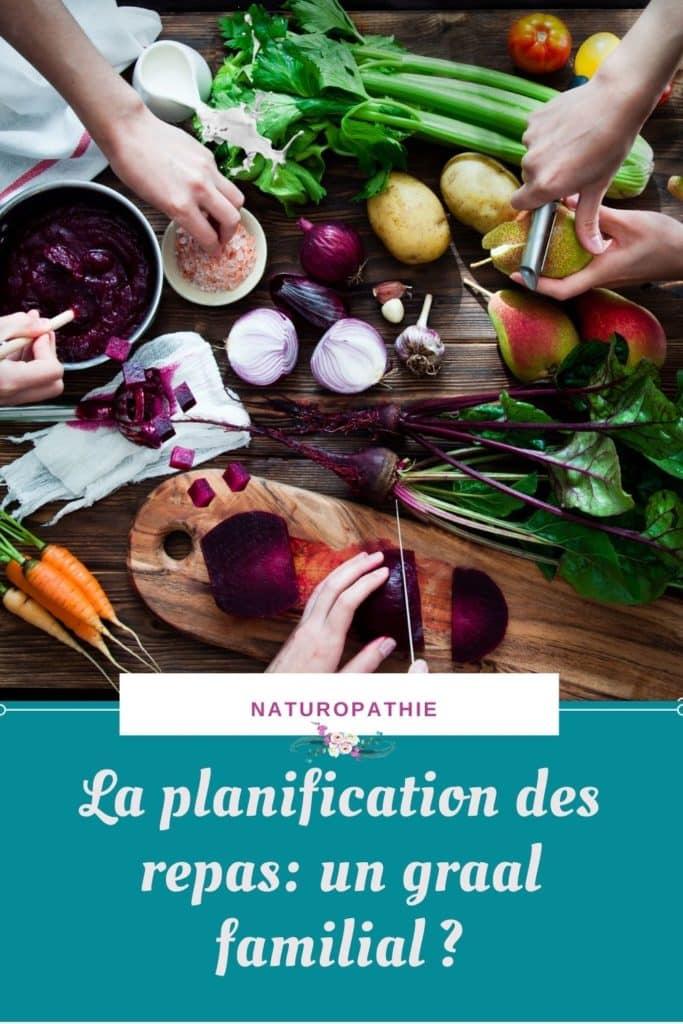 planification-repas-naturopathie-pin1